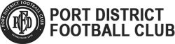Port District Football Club